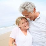 New Study Shows #1 Thing That Helps People Live Longer (And It's Not Diet or Exercise!)
