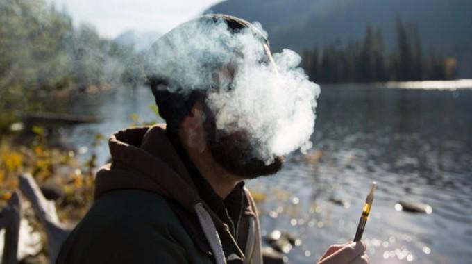 smoking-weed-compressed