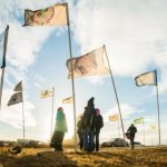 How Standing Rock Changed Us