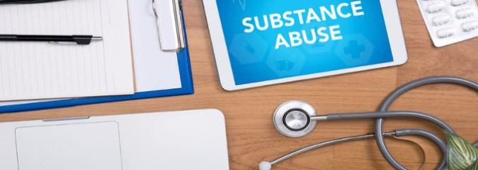 U.S. Surgeon General Says More Americans Now Use Prescription Opioids Than Smoke