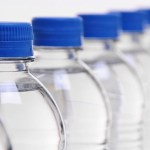 "Top Health Risks from Bottled Water – Dr. Axe Calls It a  ""Toxic Rip Off"""