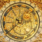 Horoscopes Friday 9th December 2016