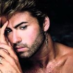 Goodby George: Sweet Tributes to George Michael (Plus His Last Filmed Interview)