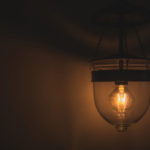 New Study Shows Why Even Dim Light is Harmful During Sleep