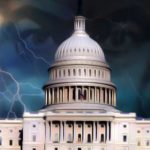 Media Remains Silent as Obama Signs Anti-Propaganda Bill That Harms Press Freedom