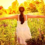 What TRUE Abundance Looks Like and Why 2017 Can Be Your Most Abundant Ever – If You Wake Up