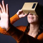 Virtual Reality Therapy Could Help People with Depression Find Drug-Free Relief