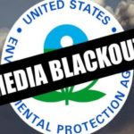 Trump Administration Silences the EPA – Denies Contact with Media and Use of Social Media