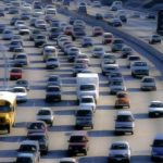 Elon Musk's Crazy Idea to Solve Highway Traffic Looks Like It Is Actually Happening