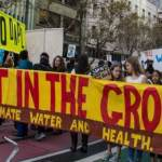 Tsunami of Outrage, Vows of Resistance Follow Trump's Pipeline Order