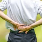 Is Most Back Pain Caused by Repressed Emotions?