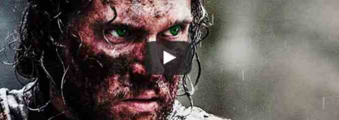 Morning Inspiration: How To Turn On The Beast Inside (Motivational Video)
