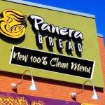 Panera Kept Promise, Their New Menu is Now 100% Clean