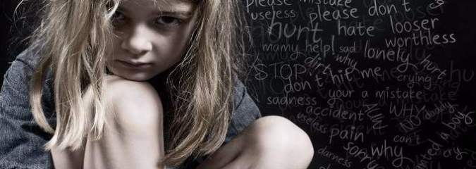 Heal Your Childhood Abuse: Get Help and Take Your Life Back (One Man Shares His Story)