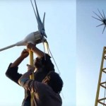 Almost Free Energy? For the Cost an iPhone, You Can Now Buy a Wind Turbine to Power Your Entire House
