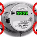 Win! Landmark Seventh Circuit Decision Says Fourth Amendment Applies to Smart Meter Data