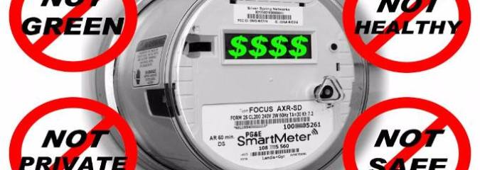 Win! Landmark Seventh Circuit Decision Says Fourth Amendment Applies to Smart Meter Data