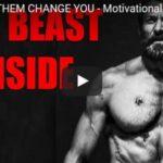 Morning Inspiration: Don't Let Your Circumstances Define You (Motivational Video)