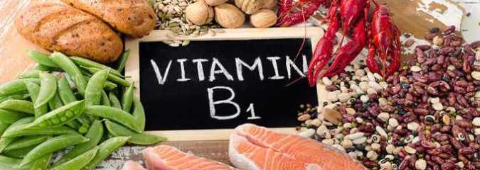 B Vitamins May Protect Against Damaging Effects of Air Pollution, and Improve Cognition and Psychiatric Health