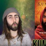 11 Spiritual Documentaries Everyone Should See