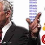 Epic List: Ron Paul Names and Shames Journalists Disseminating Fake News in the Mainstream Media