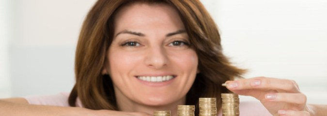 6 Surprisingly Frugal Ways Self-Made Millionaires Save Money (That You Can Use Too!)