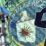 """16-Year Congressman Says CIA Leaks Prove USA Rapidly """"Moving Toward Totalitarianism"""""""