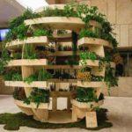 IKEA Launches Sustainable DIY Indoor Garden