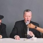 A Priest, A Rabbi, And An Atheist Smoke Weed. Watch What Happens…