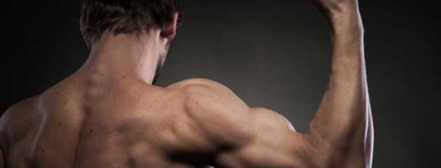 Top 5 Benefits Of Testosterone For Your Body