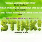 """New Documentary """"Stink"""" Exposes Toxic Household Products"""