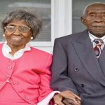 What's It Take to Be Married for 87 Years? Couple Shares Their Secrets (#12 is Key!)