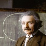 8 Ways You Can See Einstein's Theory of Relativity in Real Life