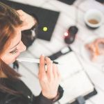 5 Signs You Need to Change Your Job