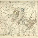 Horoscopes Wednesday 17th May 2017