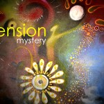 10 Ascension Tips You Need to Know
