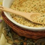 The Super Superfood: 7 Incredible Benefits of Eating Hemp Seeds