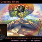 How to Master Manifestation and Cosmic Creating