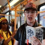 After 'Heroic Intervention,' Funds Being Raised for Victims of Portland Train Stabbing