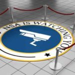 Mainstream Media Forced To Admit NSA Still Spying