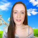 How to Manifest Money Quickly – A Spiritual Approach That Works