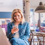 10 Signs Your Social Media Addiction Is Officially Out-of-Control