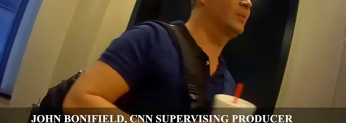CNN Producer Admits Trump/Russia Narrative is Bullsh*t Witch Hunt and Done for Ratings