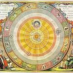 Horoscopes Tuesday 18th July 2017