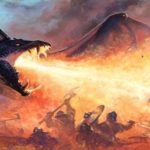 3 Books To Help You Slay Your Dragons And Find Your Purpose In Life