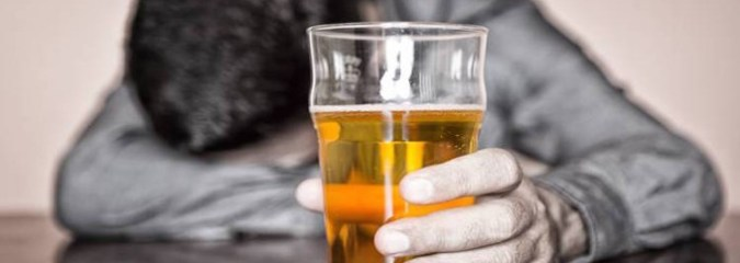 20 Common Benefits People Realize When They Quit Drinking Alcohol