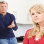 Want A Powerful Partnership? Avoid This #1 Relationship Killer