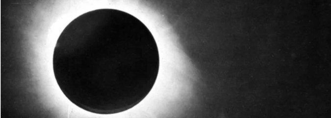 The Total Solar Eclipse on August 21 Is a Chance to Prove Einstein Right (Again)