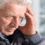23 Warning Signs That Someone Is Having a Stroke (It Happens Every 40 Seconds in the US!)