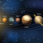 How 5 Planets Going Retrograde Will Affect You – August Astrology from Tanaaz